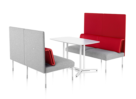 herman-miller-public-office-landscape-booth