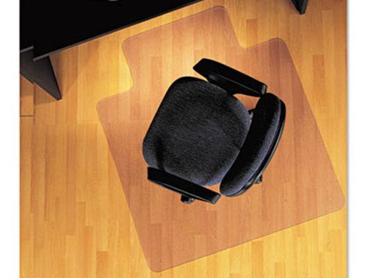 E.S. Robbins Foldable Chair Mat