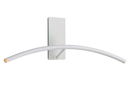 Magnuson Magnetic Coat Hook
