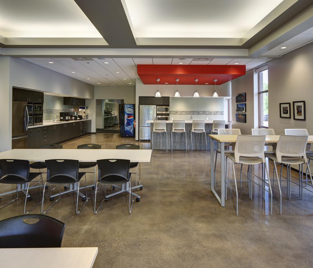 Interior designer resources 28 images 18 eco friendly for Interior design resources