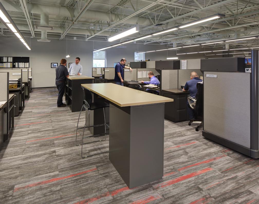 WorkSpace2_LR