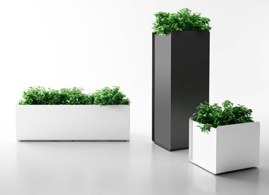 magnuson-crepe-planters