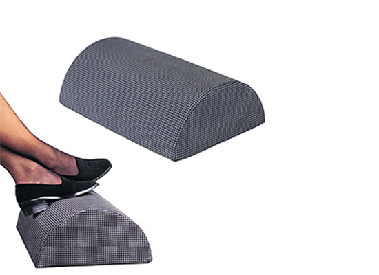 Safco Remedease Foot Cushions
