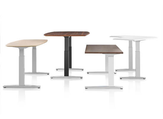 herman-miller-renew-sit-to-stand-tables