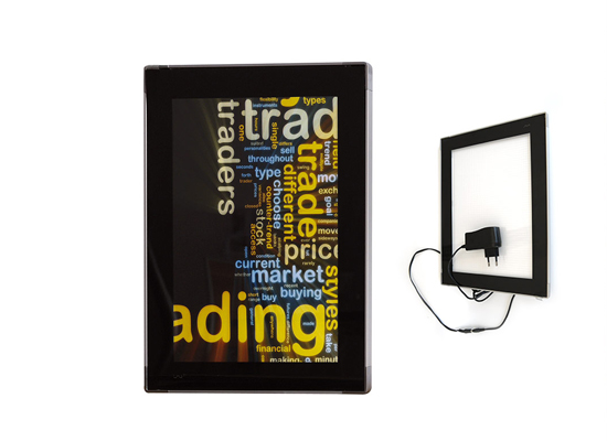 magnuson-lumo-poster-display
