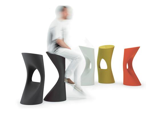magnuson-flod-stools