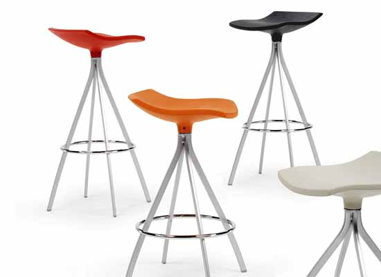 magnuson-ginlet-stools