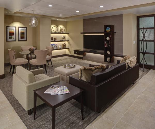 Lounge2_LR