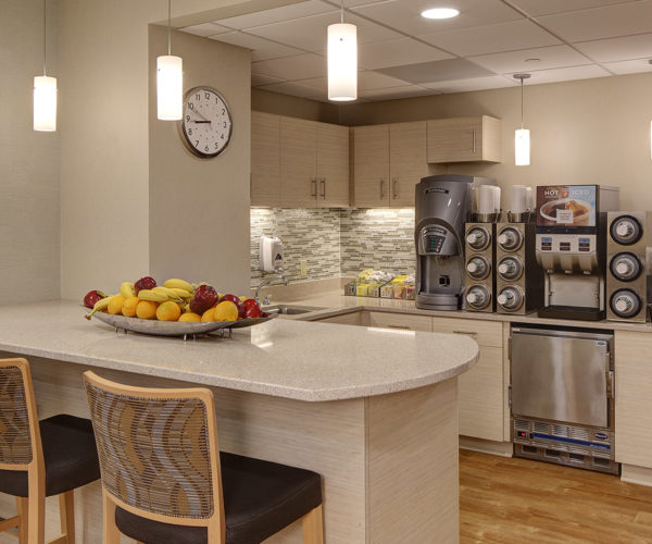 inset-aurora-st-luke-kitchen-2