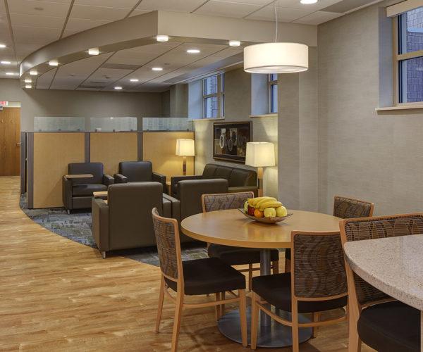 inset-aurora-st-luke-lounge