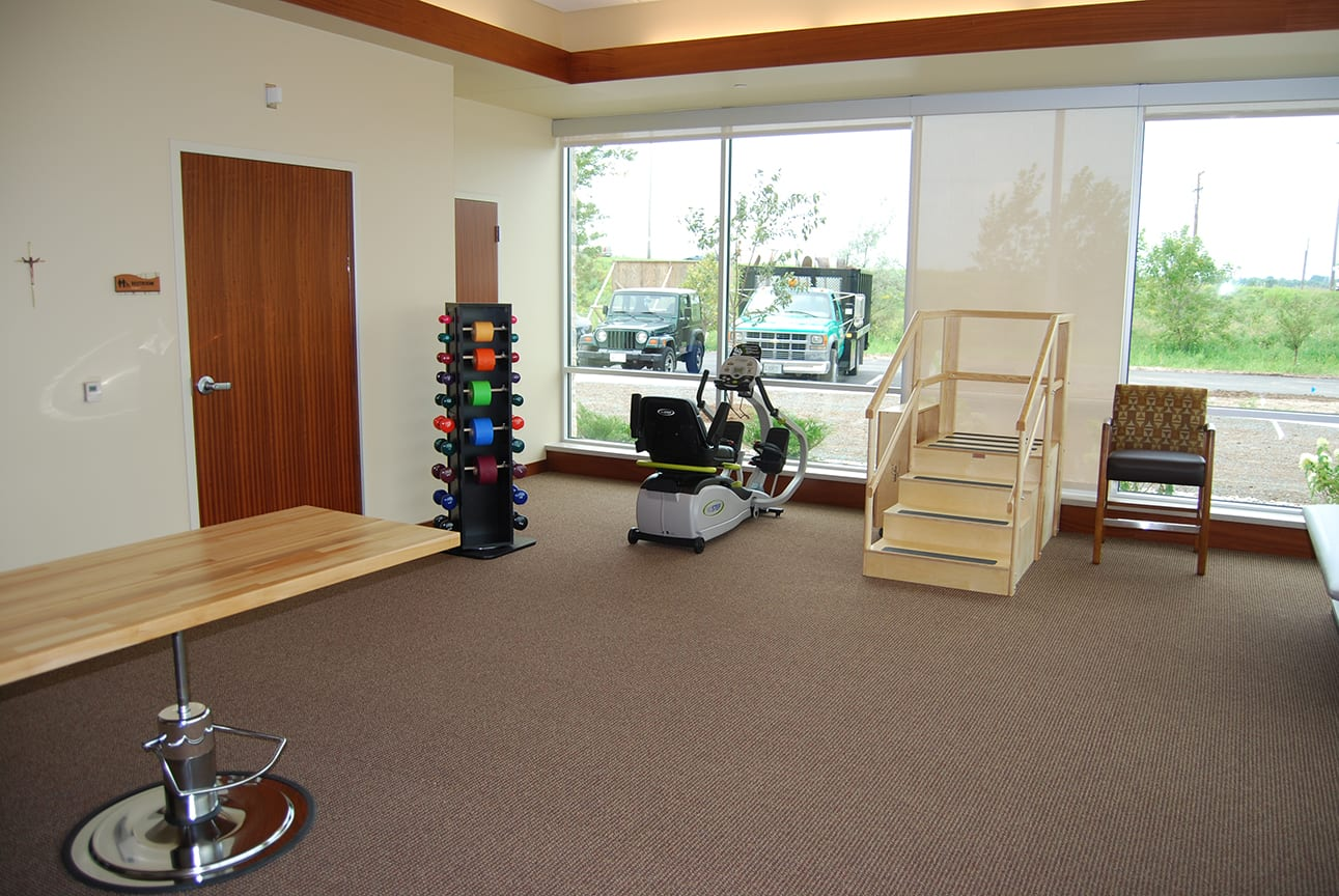 Orthopedic Amp Sports Institute Of The Fox Valley Bsi