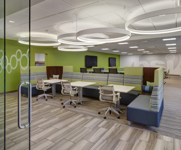 Learning Center2 LR