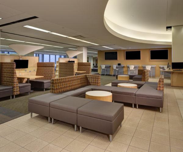 Library2_1v2_LR