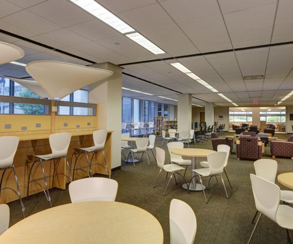Library3_LR