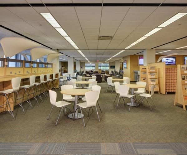 Library4_1_LR