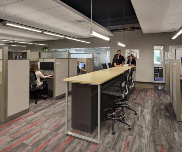 WorkSpace1_LR