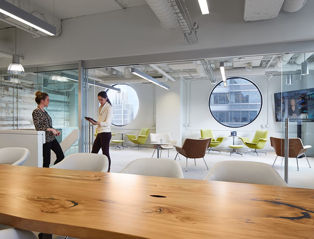 How your workspace can help you reach healthiergoals