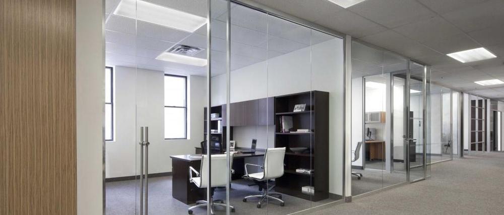 66-Muraflex_FINO_Office+view-2