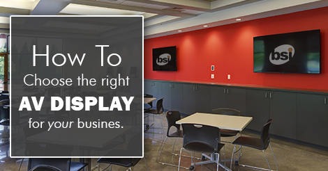 Image result for Getting Visual Displays for Your Business