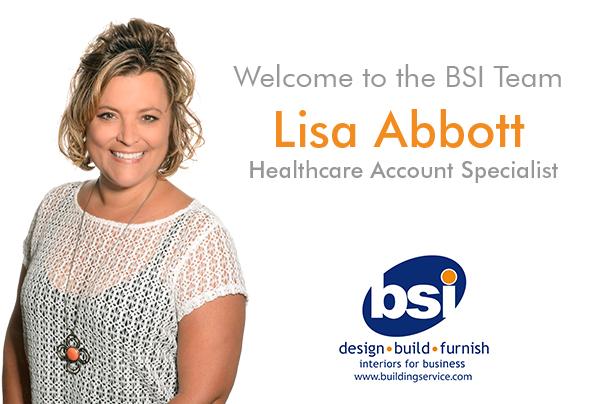 Abbott, Lisa