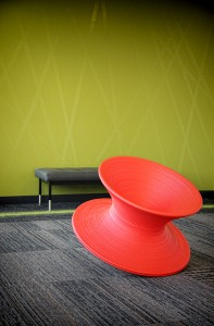 hmi-spun-chair
