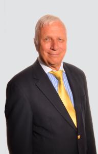 Kuehn, Ralph 40th anniversary