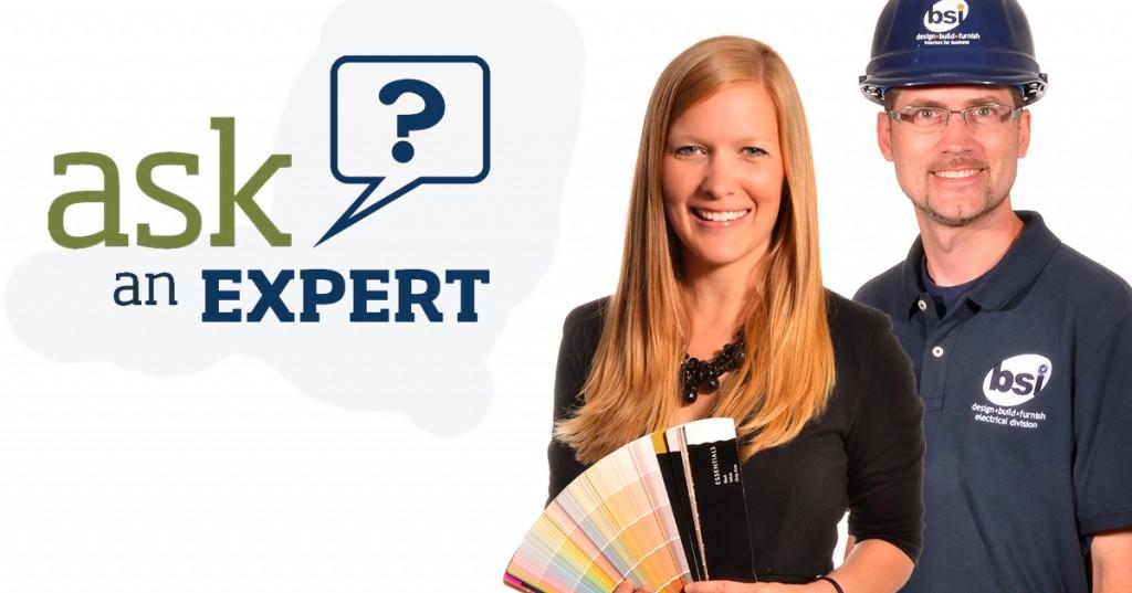 As Expert