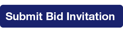 bid invitation button