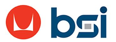 bsi hmi logos