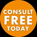consult free
