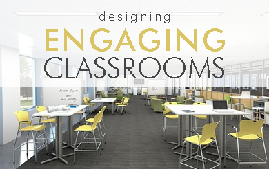 designing-engaging-classrooms