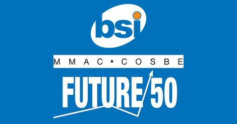 future 50